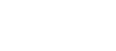 Heritage Estate Group Logo