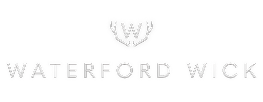 Waterford Wick Logo